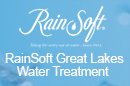RainSoft Logo
